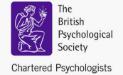 The BPS Logo